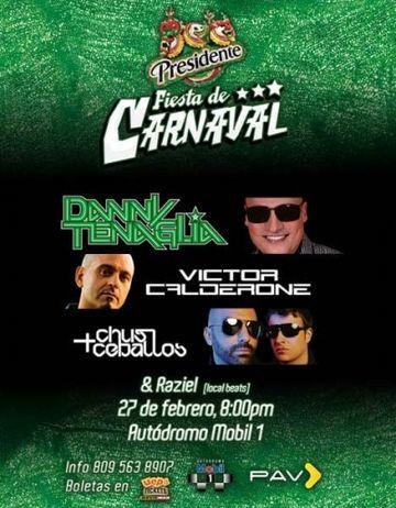 2010-02-27 - Fiesta De Carnaval.jpg