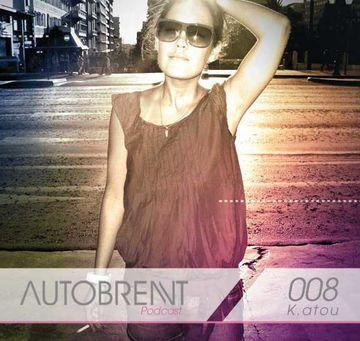 2010-04-14 - K.atou - Autobrennt Podcast 008.jpg