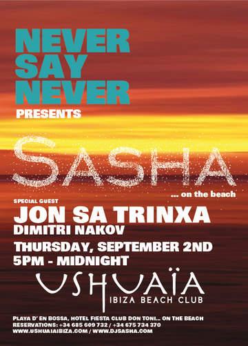 2010-09-02 - Never Say Never, Ushuaia.jpg