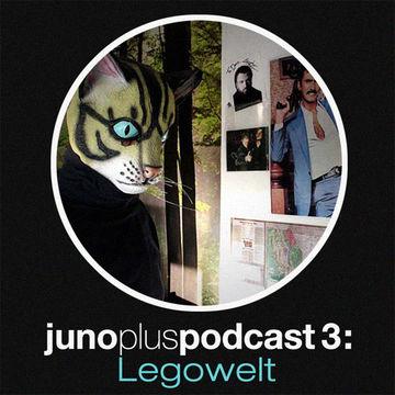 2011-03-02 - Legowelt - Juno Plus Podcast 3.jpg