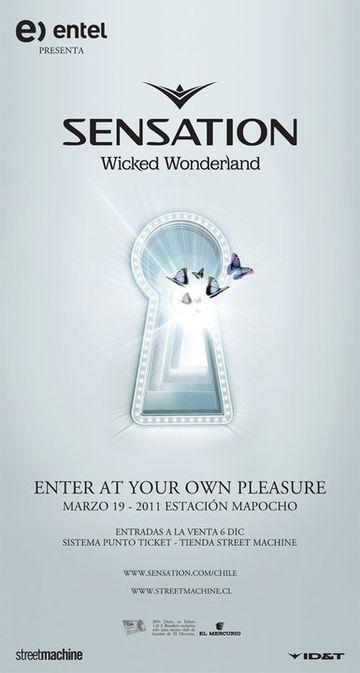 2011-03-19 - Sensation - Wicked Wonderland, Estacion Mapocho -1.jpg