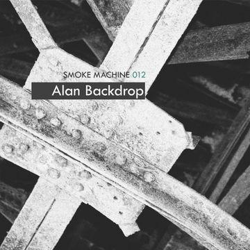 2011-04-15 - Alan Backdrop - Smoke Machine Podcast 012.jpg
