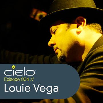 2011-04 - Louie Vega - 004.jpg