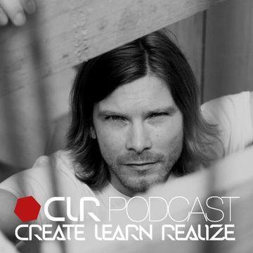 2011-08-01 - Marcel Dettmann - CLR Podcast 127.jpg