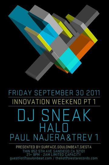 2011-09-30 - Innovation Weekender Pt1, Onyx Room.jpg