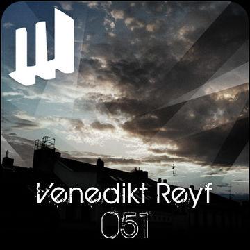 2011-10-06 - Venedikt Reyf - Melbourne Deepcast 051.jpg