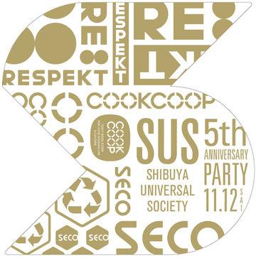 2011-11-12 - 5 Years SUS, Seco.jpg