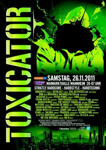 2011-11-26 - Toxicator.jpg