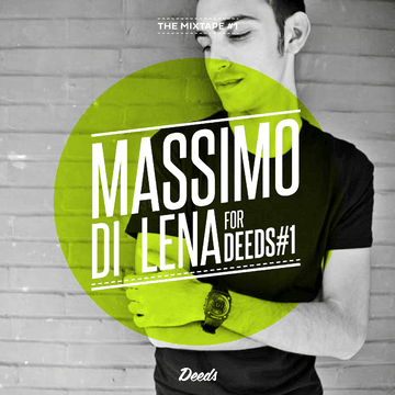 2011-12-05 - Massimo Di Lena - Deeds 1.png