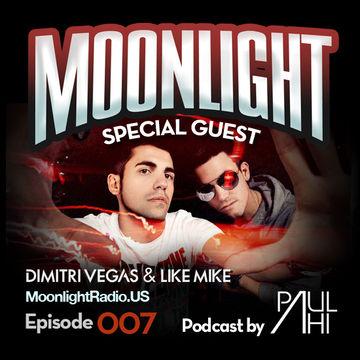 2012-02-03 - Paul Ahi, Dimitri Vegas & Like Mike (Mysteryland) - Moonlight Radio 007.jpg