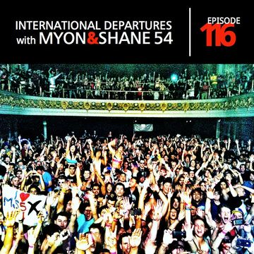2012-02-14 - Myon & Shane 54 - International Departures 116.jpg