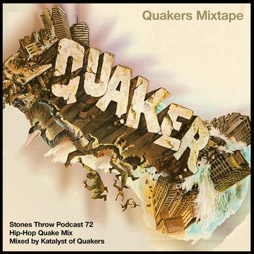 2012-03-12 - Katalyst - Hip-Hop Quake Mix (Stones Throw Podcast 72).jpg