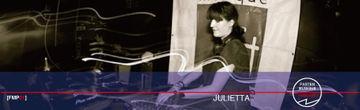 2012-04-09 - Julietta - Fasten Musique Podcast (FMP01).jpg