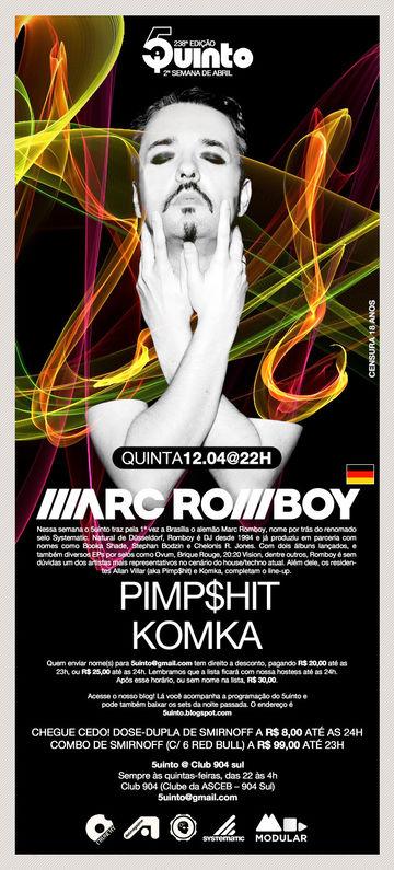 2012-04-12 - Marc Romboy @ 5uinto.jpg