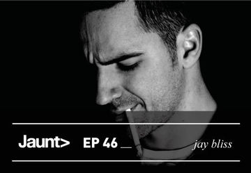 2012-07-10 - Jay Bliss - Jaunt Podcast EP 46.jpg