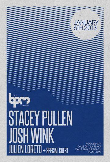 2013-01-06 - Kool Beach, The BPM Festival.jpg