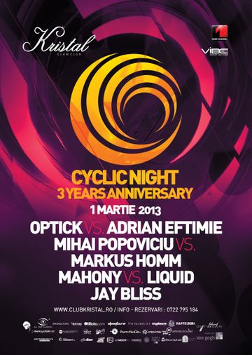 2013-03-01 - 3 Years Cyclic, Kristal Glam Club.jpg