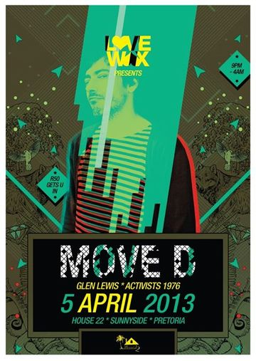 2013-04-05 - Lovewax Presents Move D, House 22.jpg