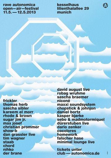 2013-05-11 - Rave Autonomica Open Air Festival, Kesselhaus.jpg