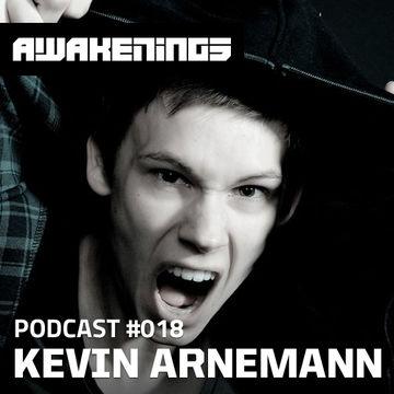 2013-06-26 - Kevin Arnemann - Awakenings Podcast 018.jpg