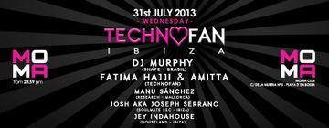 2013-07-31 - Technofan Ibiza, Moma Ibiza -1.jpg
