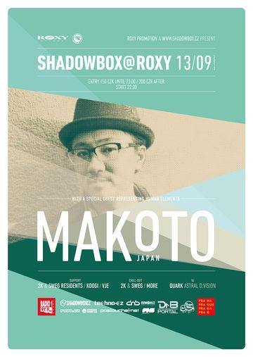 2013-09-13 - Shadowbox, Roxy, Prague.jpg