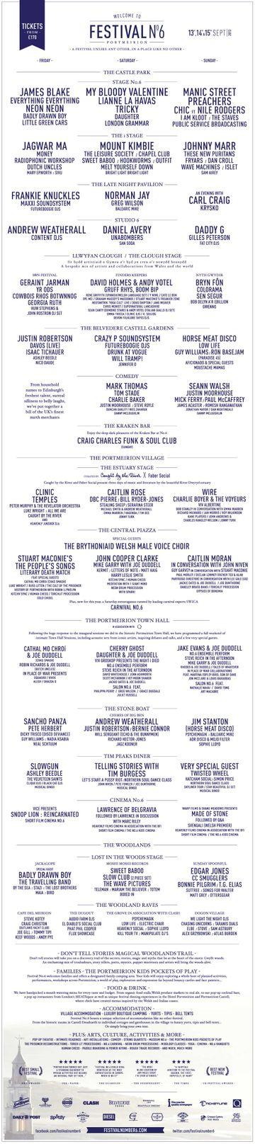 2013-09-1X - Festival No.6.jpg