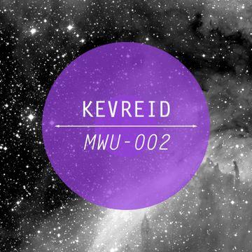 2013-09-27 - Kev Reid - Making Waves Underground 002.jpg