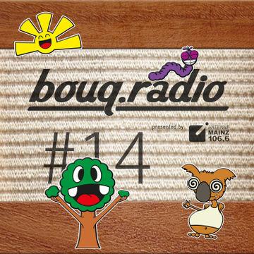 2013-10-14 - Butch - Bouq.radio Show 014.jpg