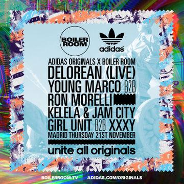 2013-11-21 - Adidas Originals x Boiler Room Madrid.jpg