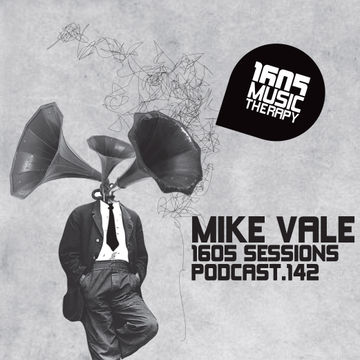 2013-12-31 - Mike Vale - 1605 Podcast 142.jpg