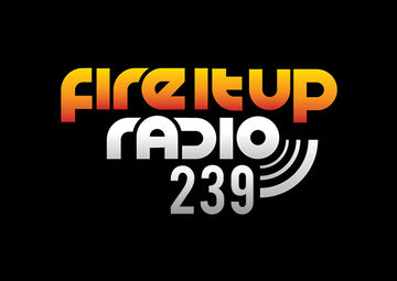 2014-01-27 - Eddie Halliwell - Fire It Up (FIUR 239).jpg