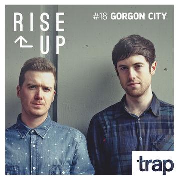 2014-02-14 - Gorgon City - Rise Up 18 (Trap Magazine).jpg