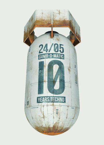 2014-05-24 - 10 Years Bomb-O-Matic, Petrol -1.jpg