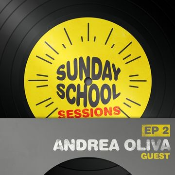 2014-07-10 - Andrea Oliva - Sunday School Sessions 002.jpg