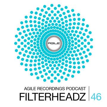 2014-07-24 - Filterheadz - Agile Recordings Podcast 046.jpg