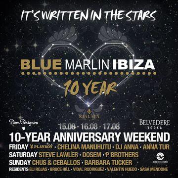 2014-08-1X - 10 Years Blue Marlin.jpg