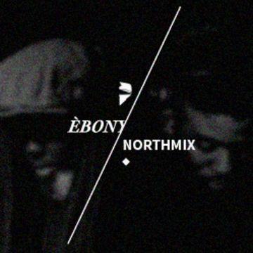 2014-08-22 - Èbony - Northmix.jpg