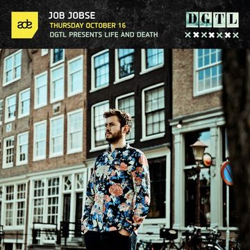 2014-10-14 - Job Jobse - Life And Death DGTL ADE Mix.jpg