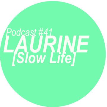 2014-12-07 - Laurine - Vøiceless Podcast 41.jpg