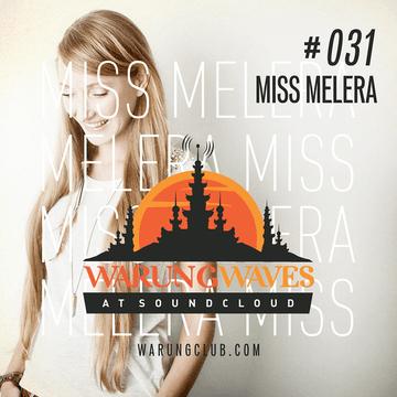 2014-12-08 - Miss Melera - Warung Waves Exclusive 031.png