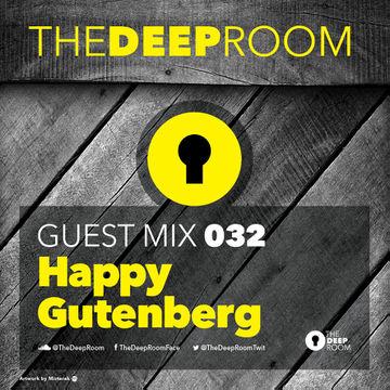 2014-12-23 - Happy Gutenberg - The Deep Room Guest Mix 032.jpg
