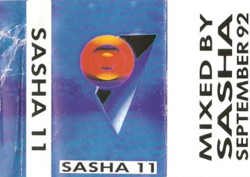 (1992.09.xx) Sasha - -11 (This Is Actually DJ Vertigo -11 Hippy Pigs).jpg