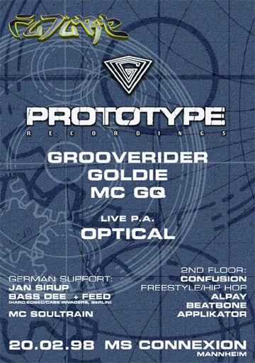 1998-02-20 - Prototype Night, Future, MS Connexion, Mannheim.jpg