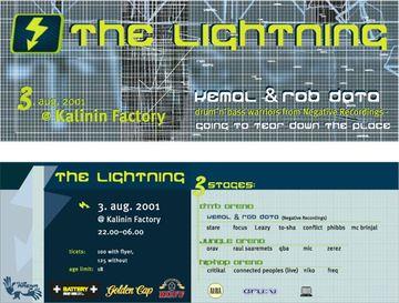 2001-08-03 - The Lightning, Kalinin Factory, Tallinn.jpg
