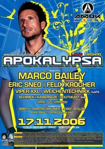 2006-11-17 - Apokalypsa - I Love Techno, Hotel Bobycentrum.jpg