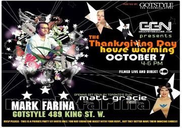 2007-10-07 - Mark Farina @ GotStyle, Toronto.JPG