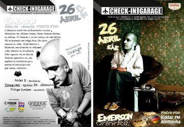 2008-04-26 - DJ Emerson @ Garage.jpg