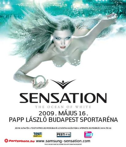 2009-05-16 - Sensation White, Budapest.jpg