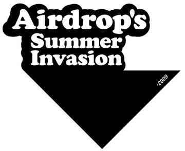 2009-06-12 - AirDrop's Summer Invasion 2009, Bar25, Berlin.jpg